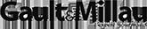 logo-gaultmillau-small
